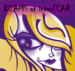 interFEAR Arts Festival